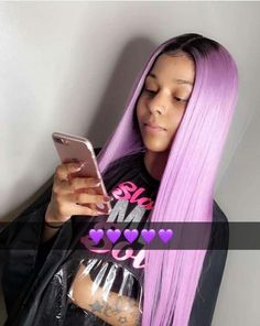 Quality virgin human hair & extensions trusted & recommended by stylists, and backed by the only return policy in the industry. Try Mayvenn hair today! Black Girls Hairstyles, Pretty Hairstyles, Weave Hairstyles, Straight Hairstyles, Protective Hairstyles, Curly Hair Styles, Natural Hair Styles, Look Girl, Braids With Weave