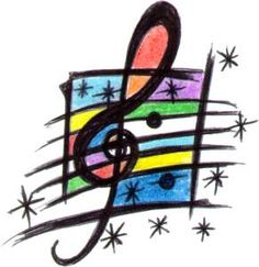 Browse over 150 educational resources created by Mrs Breyne in the official Teachers Pay Teachers store. Violin Lessons, Treble Clef, Cello, Orchestra, Canvas, Free, Watercolor, Journal Ideas, Charts