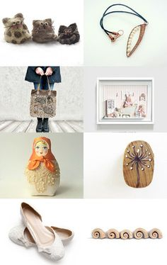 Something to cherish by Mammabook on Etsy--Pinned with TreasuryPin.com