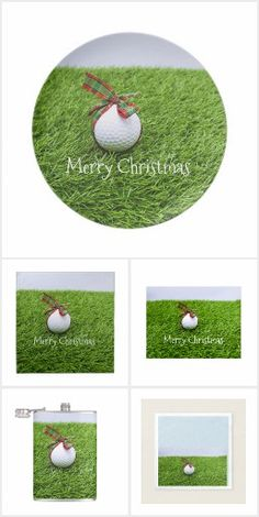 39 best Golf Christmas Gifts images on Pinterest   Golf christmas ...