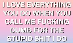 Melanie Martinez's song lyrics