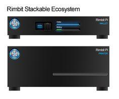 rimbitpiwallet.thumb.png.9ececeb4803cc2f