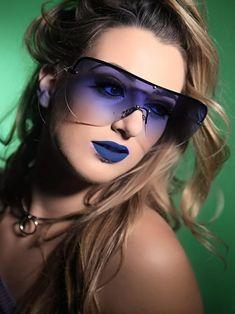 9d1c8e2fd4362 Kenley · Popular SunglassesSummer ...