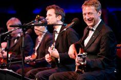 Royal Albert Hall BBC Proms 2011