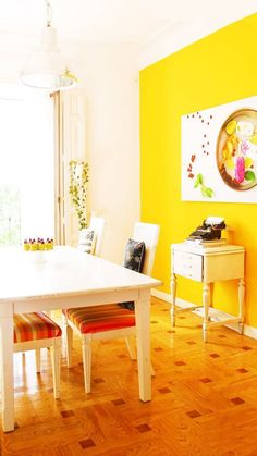 #Bright #interior Of The Best Traditional Decor Style