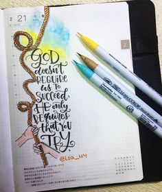 Old Quotes, Bible Quotes, S Quote, Mother Teresa, Bullet Journal, Inspire, Thoughts, Sayings, Instagram