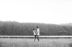 Engagement at Azores | Cristina & Bruno | Instante Fotografia | Fotógrafos de Casamento Portugal | Wedding Photography