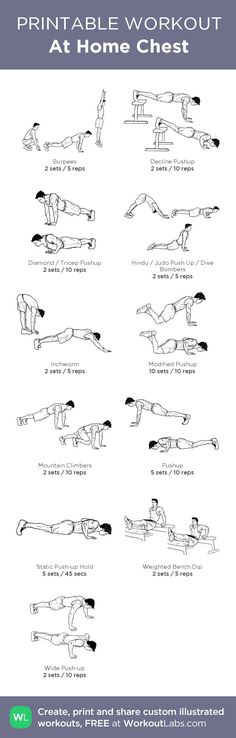 Bodyweight Workout At Home Workout (No Equipment Needed) Easy Six Pack Abs Workout For Men Ab Exercises To Get Ripped Ab Fast Source by drlam Mens Fitness, Fitness Tips, Fitness Motivation, Health Fitness, Fitness Shirts, Men Health, Workout Gear, Gym Workouts, At Home Workouts
