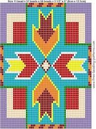Most current Photographs knitting charts album Concepts Native Indian Charts – Majida Awashreh – Picasa Web Albums Native Indian Charts – Majida Awas Beading Patterns Free, Seed Bead Patterns, Peyote Patterns, Weaving Patterns, Cross Stitch Patterns, Crochet Patterns, Bear Patterns, Indian Beadwork, Native Beadwork