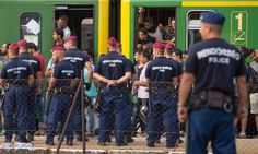 http://www.theguardian.com/world/2015/sep/03/hungary-train-diverts-refugees-back-to-camp