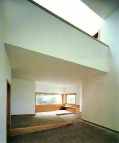 álvaro siza Portugal, Macro And Micro, Architecture Design, Stairs, House, Interior Design, Wood, Amman, Interiors