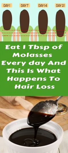 Secret Health Remedies Eat 1 Tbsp of Blackstrap Molasses Daily And This Is What Happens To Hair Loss – snackfoodhere. Weight Loss Workout Plan, Weight Loss Meal Plan, Weight Loss For Men, Lose Weight, Healthy Tips, Healthy Women, Healthy Weight, Healthy Hair, Healthy Eating