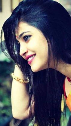 Indian Beauty Saree, Sexy, Women, Movies, Woman