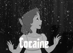 love truth girl life disney text depression suicide beautiful cocaine drugs lyrics pain cartoon high hate princess bow Little girl Disney Princess Dark Disney, Disney Love, Disney Gone Bad, Evil Disney, Disney Stuff, K Wallpaper, Twisted Disney, Finding Neverland, Youre My Person