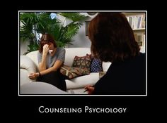 According to The Society of Counseling Psychology, a division of The American Psychological Association, counseling psychology is a general practice and health service provider specialty in professional psychology. Counseling psychology focuses upon personal and interpersonal functioning across the life span and on emotional, social. vocational, educational, health-related, developmental and organizational concerns. It centers on typical or normal developmental issues as well as atypical or…