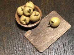 Guarda questo articolo nel mio negozio Etsy https://www.etsy.com/it/listing/512264653/bowl-of-apples-112-scale-miniature-for