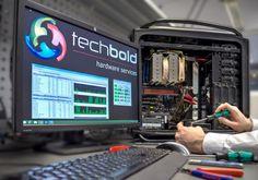 IT-Business - Crowfunding: Start-up von Ex-Ditech-Chef erhält 701.000 Euro - http://ift.tt/2o9FpNF #nachrichten