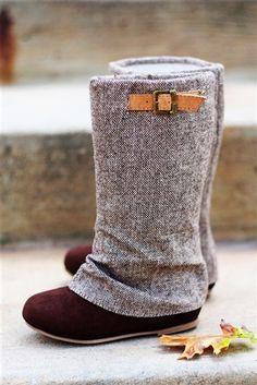 Shop Koko Blush for the Joyfolie Hadley Boots www.kokoblush.com