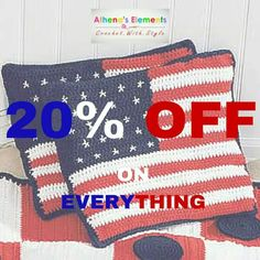 Shop here: http://www.amazon.com/Athenas-Elements/pages/default?pageId=TO1OY7ZA3VR8716&channel=AthenasPinterest
