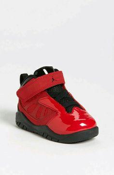 best sneakers 38d61 677b6 Need these for my baby boy Jordan Retro 13 - Boys  Infant   Mason closet    Baby boy shoes, Baby boy swag, Baby jordans