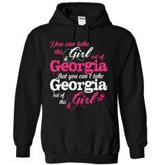 Love Georgia T Shirts, Hoodies, Sweatshirts