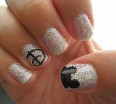 These would be cute for going to Florida!