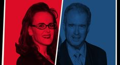 The blow-it-all-up billionaires
