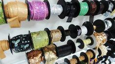 Funções dos aviamentos: decorativos e componentes