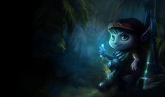 Tristana | League of Legends