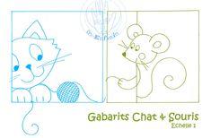 gabarits_GP