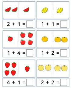 Материјали - Зелена учионица Math Multiplication Worksheets, Kindergarten Math Worksheets, Preschool Learning Activities, Math Classroom, Preschool Activities, Kindergarten Goals, English Worksheets For Kids, Numbers Preschool, Alphabet Coloring Pages