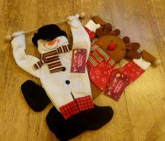 Great piece about Pets and Christmas Flea Powder, Christmas Treats, Christmas Stockings, Xmas, Holiday Decor, Home Decor, Needlepoint Christmas Stockings, Decoration Home, Room Decor