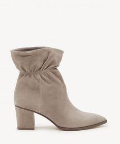 13bb490a6af3 Kate Spade Cirra Womens Boots