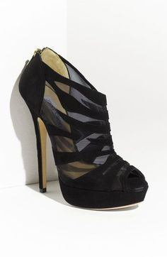 High Heels :     Picture    Description  Jimmy Choo    - #Heels https://glamfashion.net/fashion/shoes/heels/high-heels-jimmy-choo-102/