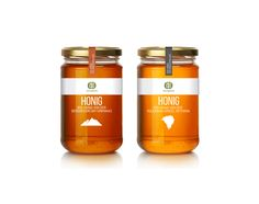 Anyfion GmbH Bio Products on Packaging of the World - Creative Package Design Gallery