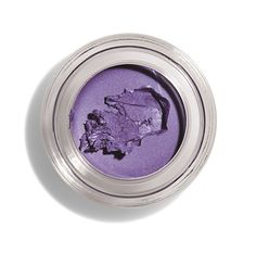 Maybelline Color Tattoo 24HR Eyeshadow in Endless Purple - 15,99 TL