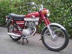 Vintage Honda Motorcycles, Honda Cb, Sport Bikes, Custom Bikes, Cars, Motorbikes, Projects, Sportbikes, Sport Motorcycles