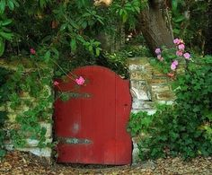 As Casinhas de Contos de Fada de Carmel - The Fairytales Cottages of Carmel