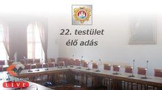 A 22. testületi ülésre a nyári szünet előtt, július 7-én kerül sor korai, 9 órai kezdettel.  A p...