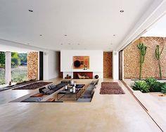 La arquitectura ibicenca de Jaime Serra - Nuevo Estilo