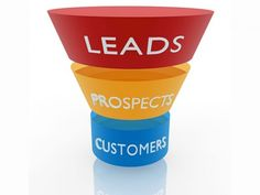 How to Generate Leads for the IPAS2 System