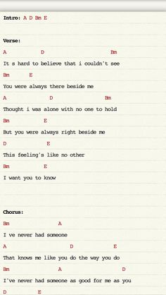 5 Chords Actually Someone Like You Good For Piano Left Musik Easy Piano Songs, Guitar Chords For Songs, Music Chords, Lyrics And Chords, Guitar Songs, Piano Music, Ukulele Songs Disney, Sheet Music, Music Music