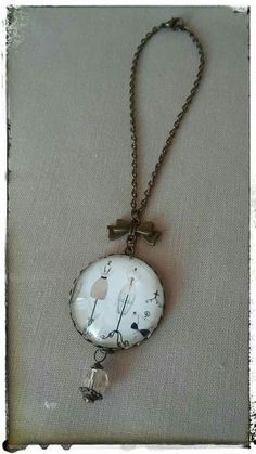 Pocket Watch, Pendant Necklace, Watches, Accessories, Jewelry, Wrist Watches, Jewellery Making, Pocket Watches, Jewerly