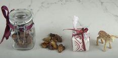 Fruits secs et salés Menu, Jar, Home Decor, Dried Fruit, Pistachio, Almond, Menu Board Design, Decoration Home, Room Decor