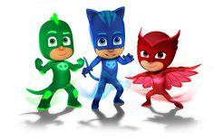 pjmasks-imagenes-heroes-en-pijamas