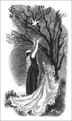 The Brothers Grimm Fairy Tales, Cinderella
