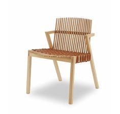 Cadeira Se7e.