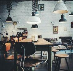 .lovedesign.pl , coffee shop, vintage , bar, kawa, cafe