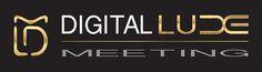 Interview - Franck Prime créateur de 150 événements (Digital Luxe Meeting)