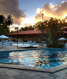 Salinas do Maragogi, Alagoas.   Veja como é passar uns dias no Resort com os filhos!  Falamos da estrutura, dos monitores, das suítes, dos restaurantes e de tudo que importa para programar as férias com os filhos.